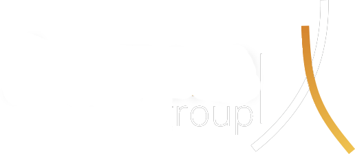 Aurum Group Logo