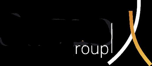 Aurum Group Logo