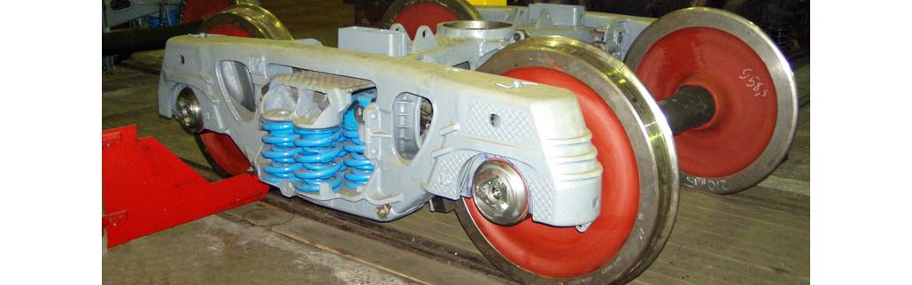 telezhka-18-4129-carriage-18-4129